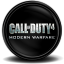 COD MW new 2 icon