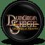 Dungeon Siege LoA icon