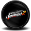 Juiced-2 icon