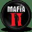 MafiaII-2 icon