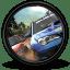 Sega-Rally-2 icon