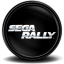 Sega Rally 3 icon