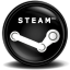 http://icons.iconarchive.com/icons/3xhumed/mega-games-pack-05/64/Steam-icon.png