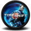 TimeShift icon