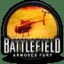 BF2-AmoredFury-3 icon