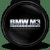 BMW-M3-Challenge-3 icon