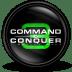 C-CTiberiumWars-4 icon