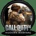 COD-MW-new-3 icon