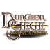 Dungeon-Siege-LoA-1 icon
