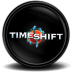 TimeShift-1 icon