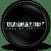 TurningPoint-FallofLiberty icon