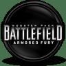 BF2-AmoredFury-1 icon