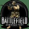 BF2-AmoredFury icon