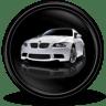 BMW-M3-Challenge-1 icon