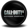 COD-MW-new-2 icon