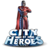 CityofHeroes-1 icon