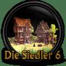 Die-Siedler6-1 icon