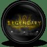 Legendary-TheBox icon