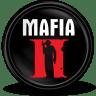 MafiaII-1 icon
