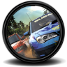 Sega-Rally-2 icon