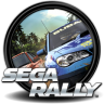 Sega-Rally icon