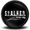 Stalker-clearsky icon