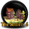 The-Settlers6-1 icon