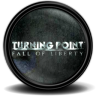 TurningPoint-FallofLiberty-1 icon