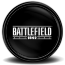 Battlefield 1942 3 icon