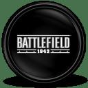 Battlefield 1942 3 icon