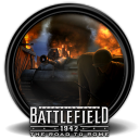 Battlefield 1942 Road to Rome 2 icon