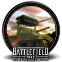 Battlefield-1942-Secret-Weapons-of-WWII-2 icon