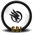 Command-Conquer-3-TW-new-GDI-6 icon