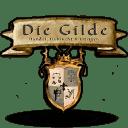 Die Gilde 1 icon
