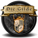 Die Gilde 2 icon