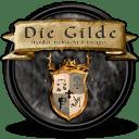Die Gilde 2 icon