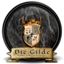Die Gilde 3 icon