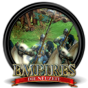 Empires Die Neuzeit 1 icon
