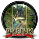 Empires Die Neuzeit 2 icon
