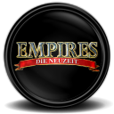 Empires-Die-Neuzeit-3 icon