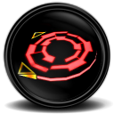 Half Life Ricochet 2 icon
