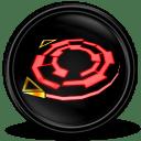Half Life Ricochet 2 icon