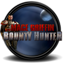 Mace-Griffin-Bounty-Hunter-1 icon