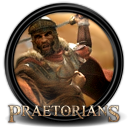 Praetorians 1 icon