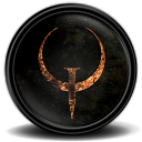 Quake 1 icon