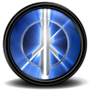 StarWars-Jedi-Knight-Academy-1 icon