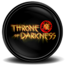 Throne of Darkness 1 icon