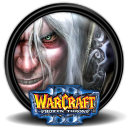Warcraft-3-Frozen-Throne-1 icon