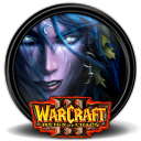World of Warcraft III