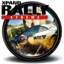 XPand Rally xtreme 1 icon